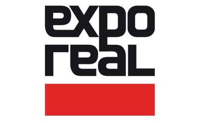 EXPO REAL 2015