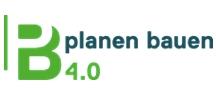 planen-bauen 4.0