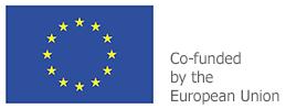 EuropeanUnion3-1