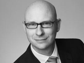 PROF. DR. MARKUS KOENIG