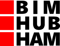 BIM Hub Hamburg
