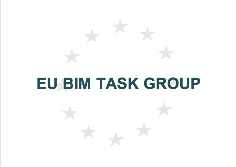 Zur Webseite EU BIM TASK GROUP