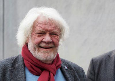 2016-11-10_1. Bundesdeutsche Treffen BIM Cluster - Prof. Hans-Georg Oltmanns
