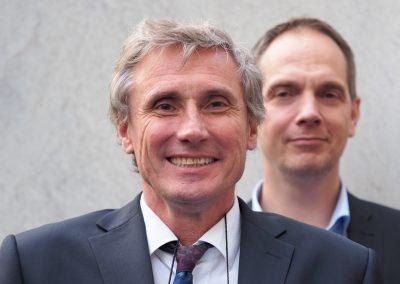 2016-11-10_1. Bundesdeutsche Treffen BIM Cluster - Dr. Volker Krieger