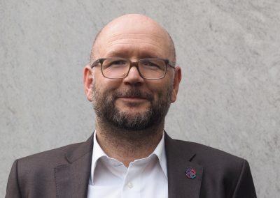 2016-11-10_1. Bundesdeutsche Treffen BIM Cluster - 41 von 64