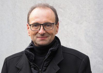 2016-11-10_1. Bundesdeutsche Treffen BIM Cluster - Alexander Kuhn