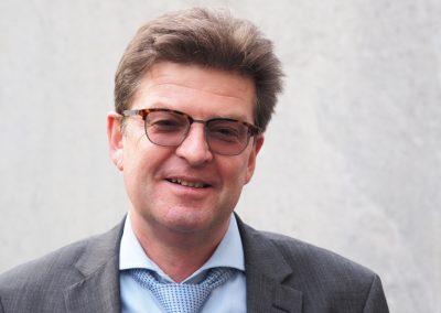 2016-11-10_1. Bundesdeutsche Treffen BIM Cluster - Dipl.-Ing. Helmut Bramann