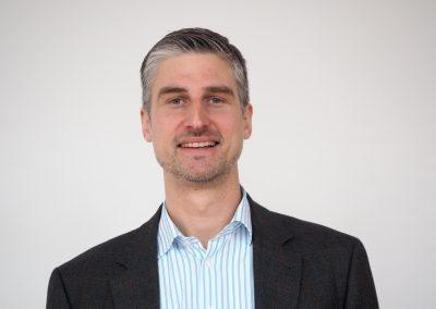2016-11-10_1. Bundesdeutsche Treffen BIM Cluster - Hagen Schmidt-Bleker