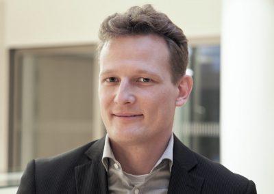Dr. Jan Tulke