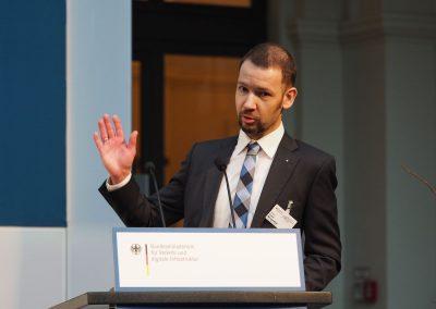 Prof. Dr. Dipl.-Ing. Guido Morgenthal, Bauhaus-Universität Weimar