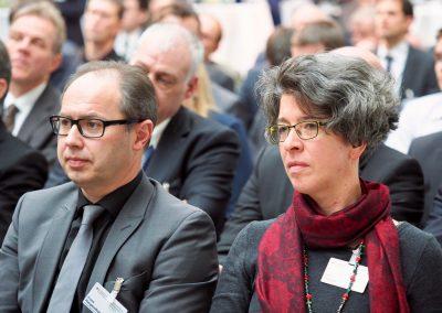Dipl.-Ing. (FH) M. Sc. Frank Haupenthal und Dr.-Ing. Ines Prokop