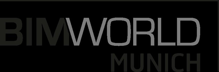 planen-bauen 4.0 auf der BIM World MUNICH – 26.-27.11.2019