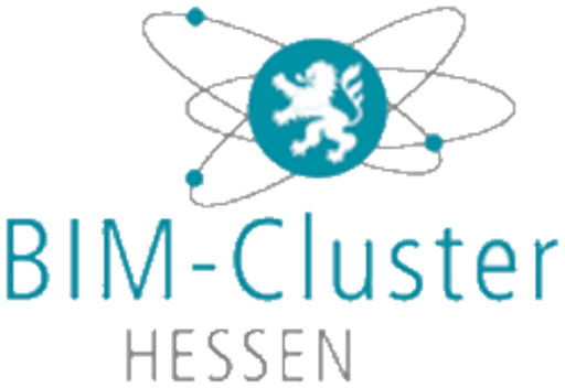 BIM Cluster Hessen