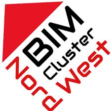 BIM Cluster Nord-West