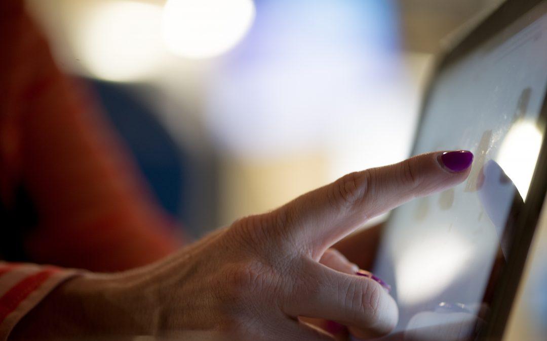 Building Life 2020 – der Kongress findet ab dem 13. Mai 2020 digital statt.