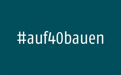planen-bauen 4.0 war am 15.01.2020 mit Dr. Jan Tulke bei der öffentlichen Anhörung des Bauausschusses im Bundestag