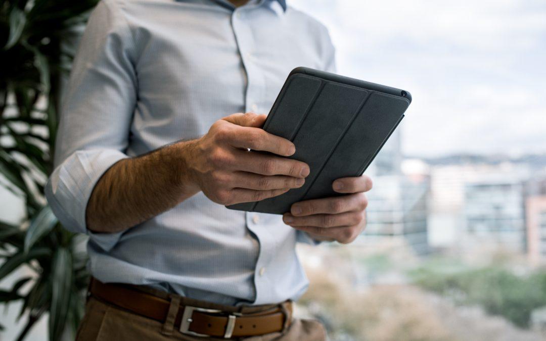 Building Life 2020 – der Kongress fand erstmals digital statt.