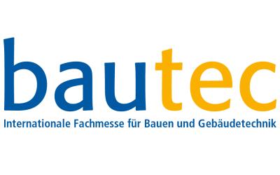 19.02.2020 – Mit Digitalisierungsprojekten die Zukunft des deutschen Bauwesens gestalten – planen-bauen 4.0 auf der bautec 2020