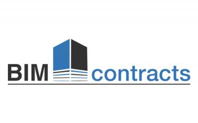 Neues Projekt von planen-bauen 4.0: BIMcontracts