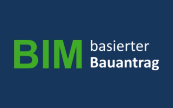 BIM-basierter Bauantrag – Ergebnisse aus dem Forschungsprojekt ZukunftBAU