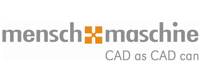 Mensch und Maschine Deutschland GmbH
