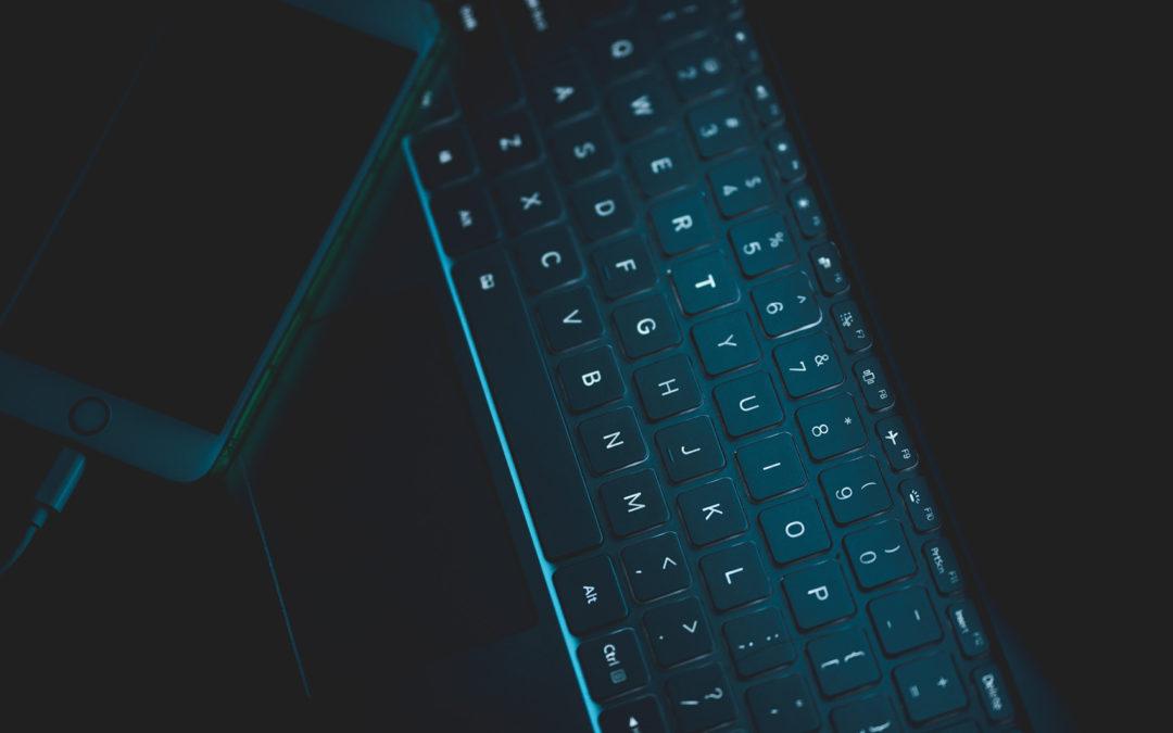 DigitalTWIN – Digitale Werkzeuge auf der Baustelle
