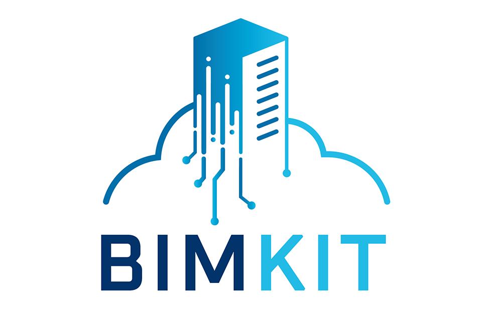 BIMKIT: Kick-off Termin mit rund 60 Teilnehmern
