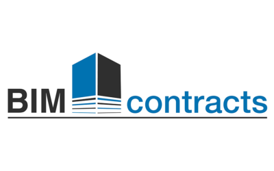 BIMcontracts trifft Bauwirtschaft