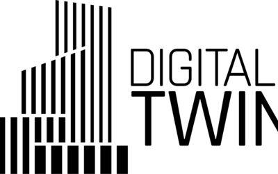 DigitalTWIN nimmt am 18. buildingSMART-Anwendertag teil
