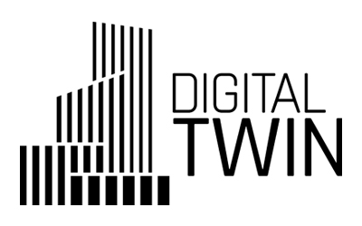 """Einladung zum Abschlussymposium """"DigitalTWIN: architecture IT"""""""